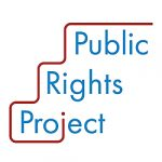 200717 09 Public Rights Project