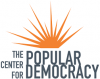 center-for-popular-democracy